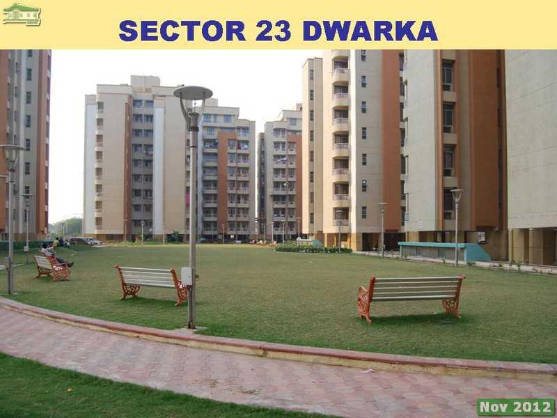 Forex in dwarka new delhi